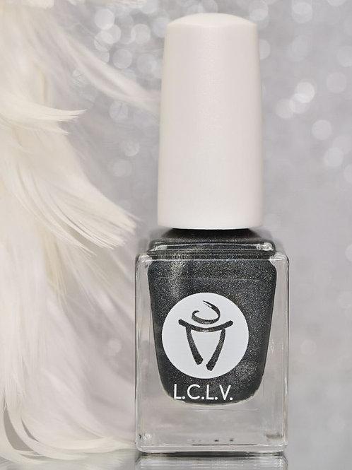 LCLV - Vernis En vernis et contre tout
