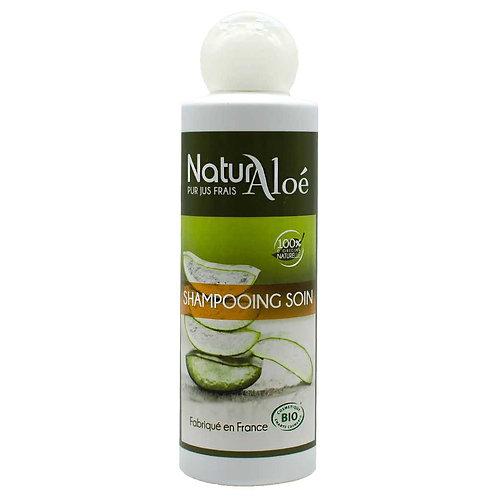 NATURALOE - Shampooing