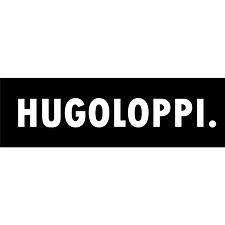 Hugoloppi