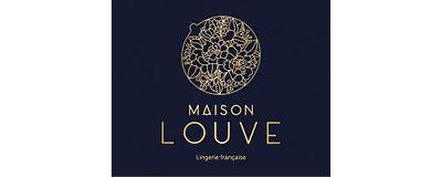 MAISON LOUVE