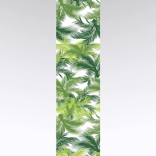 SIXFOISQUATRE - Papier peint pré-encollé JUNGL