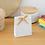 Thumbnail: LES BELLES MUSETTES - Pochette cadeau Sam Couleur papillon
