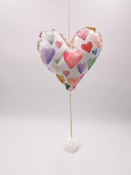 ARMANTINE - Diffuseur d'amour Endless Love