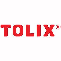 TOLIX