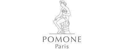 POMONE PARIS