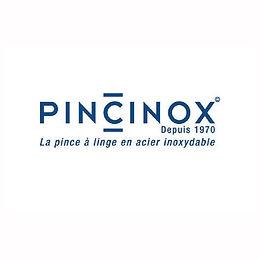 PINCINOX
