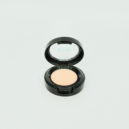 Highlighter VICTOIRE