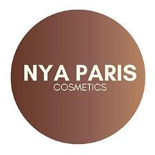 NYA PARIS