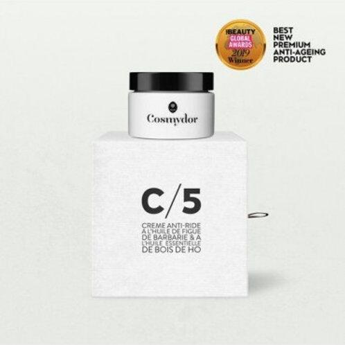 COSMYDOR - C/5 Crème anti-ride