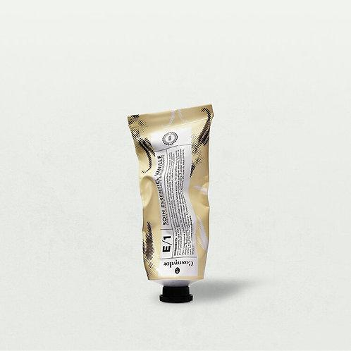 COSMYDOR - E/1 Soin Essentiel Vanille