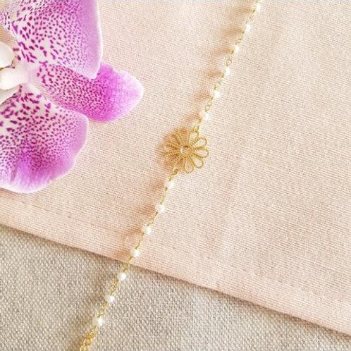 GINANDGER - Bracelet Clémence