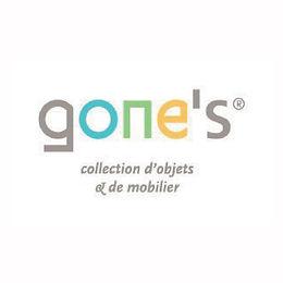 GONE'S