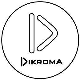 DIKROMA