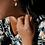 Thumbnail: GINANDGER - Boucles d'oreilles Joséphine