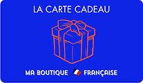 LA-CARTE-CADEAU.jpg