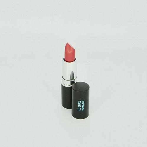 LE LUXE FRANCAIS - Rouge à lèvres SALOMÉ