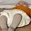 Thumbnail: CITRON CHANTILLY - Bloomer Granita Ecru