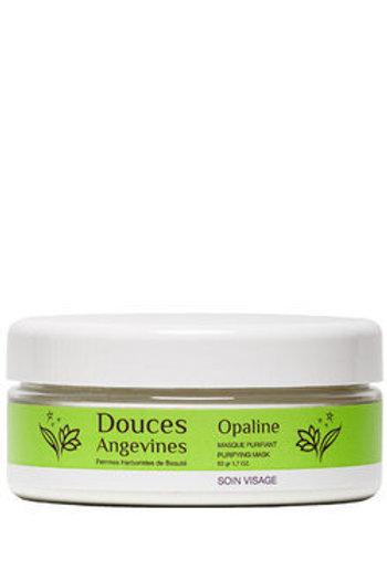 DOUCES ANGEVINES- Opaline 50g
