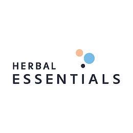 HERBAL ESSENTIALS