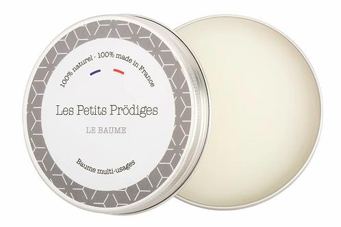 LES PETITS PRÖDIGES - Le baume sans odeur
