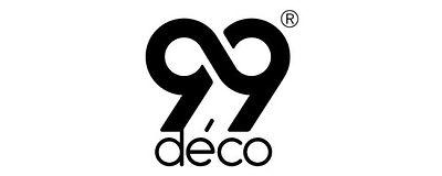 99 DECO