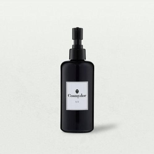 COSMYDOR - S/2 Savon artisanal