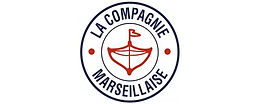 LA COMPAGNIE MARSEILLAISE