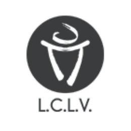 L.C.L.V.