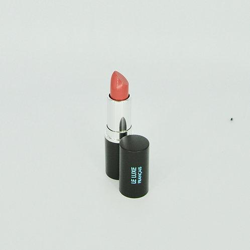 LE LUXE FRANCAIS - Rouge à lèvres ALIX