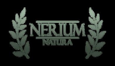NERIUM NATURE