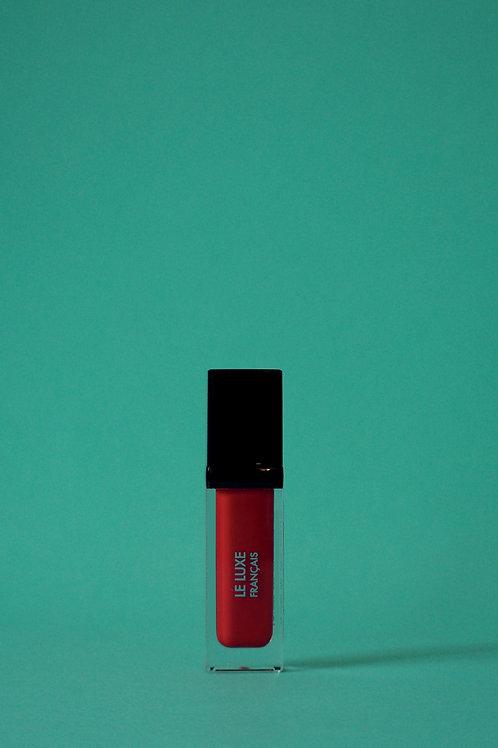 LE LUXE FRANÇAIS - Encre à lèvres LUNE