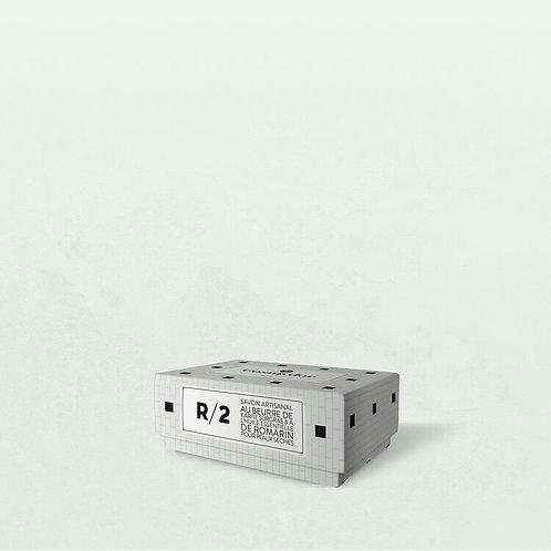 COSMYDOR - R/2 Savon artisanal