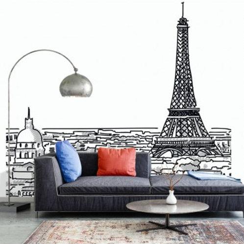 99 DECO - Paris my Love