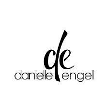 DANIELLE ENGEL