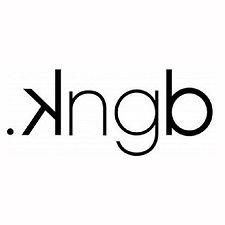 KNGB CREATION