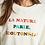 Thumbnail: LA PETITE FRANÇAISE - Sweat Salutaire