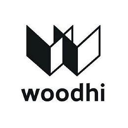 WOODHI