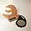 Thumbnail: DIKROMA - Support à bijoux GEM