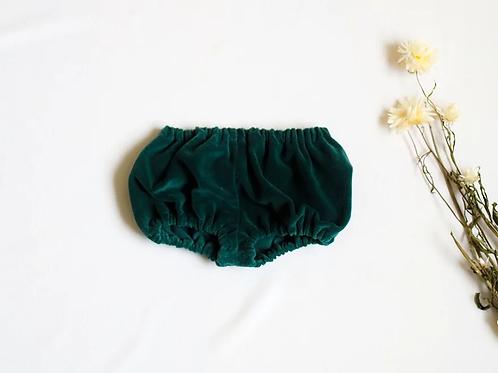 CITRON CHANTILLY - Bloomer Granita Velours