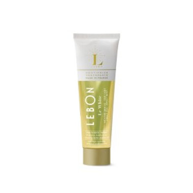 LEBON - Le White 25ml