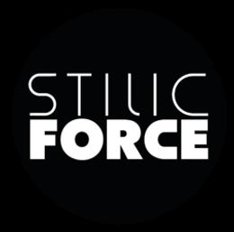 STILIC FORCE