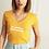 Thumbnail: LA PETITE FRANÇAISE - T-shirt Thibault