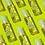 Thumbnail: KADALYS - Huile Précieuse Nutritive Banane Verte Bio