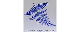 L'ATELIER DE MADEMOISELLE