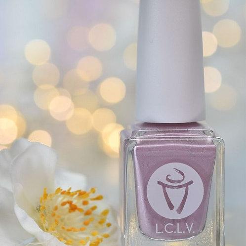 LCLV - Vernis Hautani