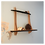 Thumbnail: DIKROMA - Etagère design en bois