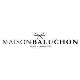 MAISON BALUCHON