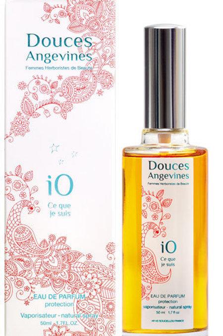 DOUCES ANGEVINES- Io 50ml