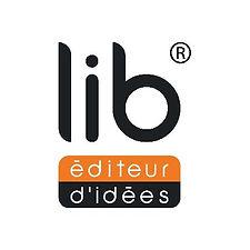 LIB - ÉDITEUR D'IDÉES