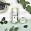 Thumbnail: LES PETITS PRÖDIGES - Le Déodorant Charbon Eucalyptus